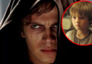 The Jedi and New Republic are the BAD guys. Here's why.