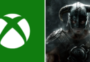 Why Microsoft buying Bethesda will help close the gap on Sony's Playstation