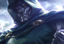Is Doctor Doom coming to the MCU? We investigate